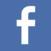 Facebook.icon.205x205